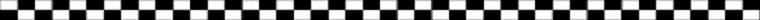 page-divider-black-white-checkers-bigger